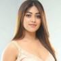 Anu Emmanuel Malayalam Actress