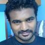 Don Ashok Tamil Actor