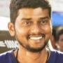 M Pugazhenthi Tamil Actor