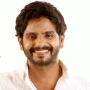 Njan Prakashan Movie Review Malayalam Movie Review