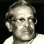 Hrishikesh Mukherjee Hindi Actor