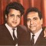 Shankar Jaikishan Hindi Actor