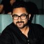 Soham Chakraborty Hindi Actor
