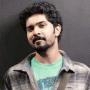 Sreeram Ramachandran Malayalam Actor