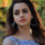 Bhavana Menon Malayalam Actress