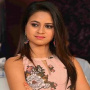 Dravya Shetty Kannada Actress