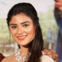 Priyanka Sharmah Telugu Actress