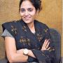 Supriya Yarlagadda Telugu Actress
