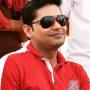 Akhilesh Pandey Hindi Actor