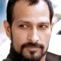 Mahesh Balraj Hindi Actor