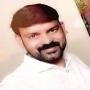 Gagan Gopal Mulka Telugu Actor