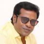 Varaaki Tamil Actor