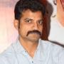 Ayyappa P Sharma Kannada Actor