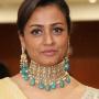 Namrata Shirodkar Hindi Actress