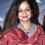 Neelima Azeem Hindi Actress