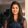 Niranjana Ramanan Tamil Actress