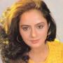 Ranjeeta Kaur Hindi Actress