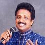 Vijay Urs Kannada Actor