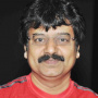 Vivek Tamil Actor