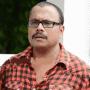 Naveen D Padil Kannada Actor