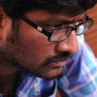 Gireesaaya Telugu Actor