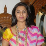 Pinky Reddy Malayalam Actress