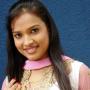 Bhimbika Telugu Actress