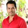 Sridhar Rao Telugu Actor