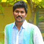 Bhairav Tamil Actor