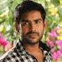 Jeyan Tamil Actor