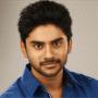 Rohith Telugu Actor