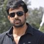 Sravan Raghav Telugu Actor