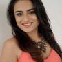 Tamanna Pasha Kannada Actress