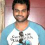 Thilak Kannada Actor