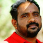 AR Binuraj Malayalam Actor
