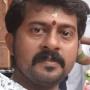 Arkan S Karma Malayalam Actor