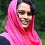 Haseena S Kanam Malayalam Actress