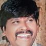 K Purandar Dasu Telugu Actor