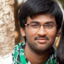 Koduru Manoj Nandan Telugu Actor