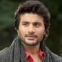 Mustafa Burmawala Hindi Actor