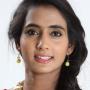 Parlli Bharathi Telugu Actress