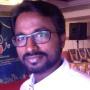 Pavi K Pavan Malayalam Actor