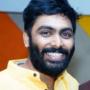 Ranjan Raj Malayalam Actor