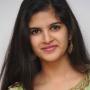 Sushmitha Sidhappa Kannada Actress