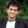 Amitosh Nagpal Hindi Actor
