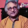 Kalyan Sen Barat Hindi Actor