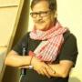Prem Prakash Modi Hindi Actor