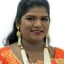 Aranthangi Nisha Tamil Actress