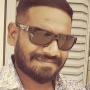 Santhakumar Chakravarthy Tamil Actor