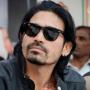 Shawar Ali Hindi Actor